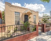 7324 Roseberry Avenue, Huntington Park image