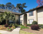 300 Pipers Glen Ln. Unit 312, Myrtle Beach image