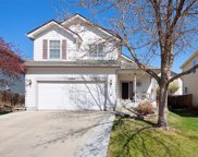 11055 Grouse Court, Parker image