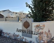 14700 East 104th Avenue Unit 3505, Commerce City image