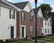 8004 Kelly Green Way, Louisville image