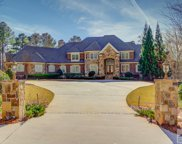 2750 Thisel Down Drive, Statham image