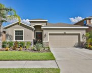 11606 Storywood Drive, Riverview image