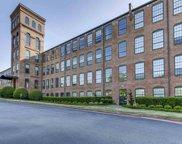 400 Mills Avenue Unit Unit 320, Storage Unit 26, Greenville image