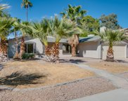 4608 W Jupiter Way, Chandler image