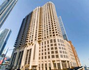 530 North Lake Shore Drive Unit 2905, Chicago image