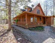 4526 Powdermill Estates Rd., Sevierville image