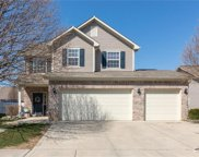 11317 Seattle Slew  Drive, Noblesville image