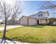 3425 Adams Ct, Wellington image