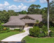 6549 Eastpointe Pines Street, Palm Beach Gardens image
