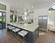 185 Sherwood Forest Drive, Delray Beach image