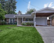 6209 S 118th Place, Seattle image