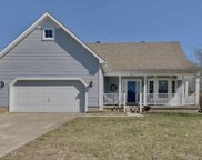 394 Circle Valley Dr, Louisville image