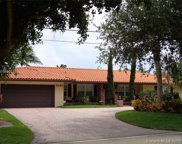 3830 Ne 23rd Ave, Lighthouse Point image