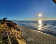 875 Beachfront Dr Unit #C, Solana Beach image
