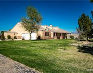 2303 E Hulet Avenue, Mohave Valley image