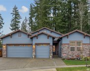 14621 185th Ave E, Bonney Lake image