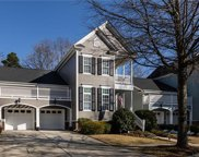 17335  Meadow Bottom Road, Charlotte image