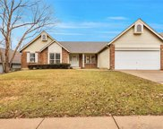2317 Forest Leaf, Wildwood image