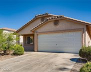 9032 Crooked Shell Avenue, Las Vegas image