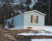137 Jamey Drive, Rochester image