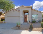 7521 E Whistling Wind Way, Scottsdale image
