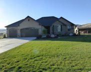 2385 E Riley Dr, Eagle Mountain image