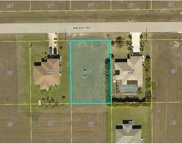 3808 NW 40th TER, Cape Coral image