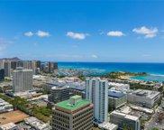 1296 Kapiolani Boulevard Unit 4503, Honolulu image
