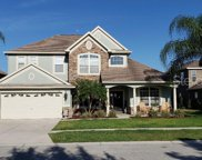 4736 Pointe O Woods Drive, Wesley Chapel image