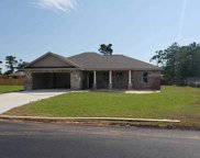 5379 Longhorn Trail, Gulf Breeze image