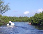 20940 Island Sound Cir Unit 304, Estero image