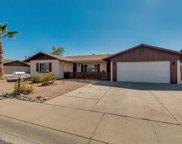 4803 W Gardenia Avenue, Glendale image