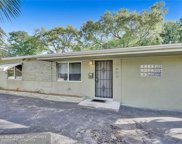 1600 SW 12th St, Fort Lauderdale image