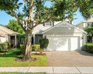 103 Newberry Lane, Royal Palm Beach image