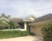 151 Coventry Place, Palm Beach Gardens image