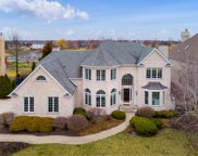 2331 Fawn Lake Circle, Naperville image