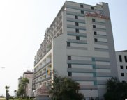 201 77th Avenue North Unit 1137, Myrtle Beach image