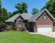 603 Scenic Oak Drive, Moore image