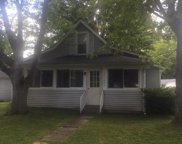 12145 4Th Avenue, Millersport image