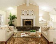 2220 COLDWATER CANYON Drive, Beverly Hills image