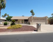 25821 S Brentwood Drive, Sun Lakes image