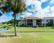 13351 Touchstone Place Unit #204, West Palm Beach image