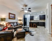 3451 Mayfield Ranch Blvd Unit 312, Round Rock image