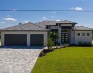 3401 NW 2nd ST, Cape Coral image