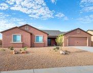 7491 W Tierra, Tucson image