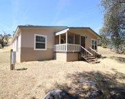 38649 Roundtree, Squaw Valley image