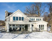 1475 N Willow Drive, Medina image