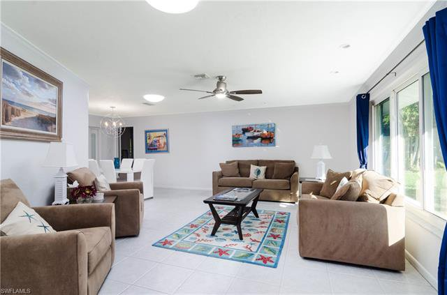 4875 West Blvd Naples 34103 Mls 218079109 Fl Real Estate In Park S Koffman And Ociates 239 443 5191