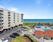 2000 New River Inlet Road Unit #2414, North Topsail Beach image